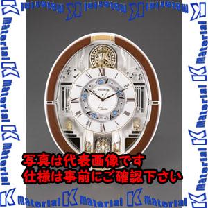 【代引不可】【個人宅配送不可】ESCO(エスコ) カラクリ掛時計 EA798CC-78B[ESC111849]