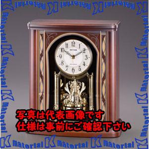 【代引不可】【個人宅配送不可】ESCO(エスコ) 337x292x143mm 置 時 計 EA798CG-75[ESC111281]