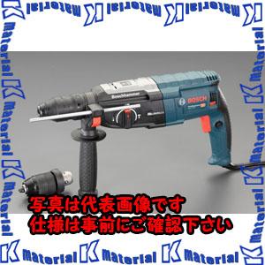 【代引不可】【個人宅配送不可】ESCO(エスコ) 28mm ハンマードリル EA810GC-2B[ESC111395]