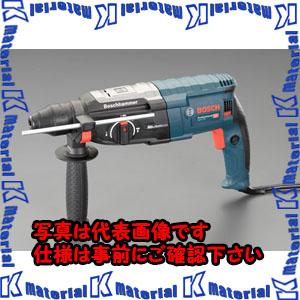 【代引不可】【個人宅配送不可】ESCO(エスコ) 28mm ハンマードリル EA810GC-3A[ESC111660]