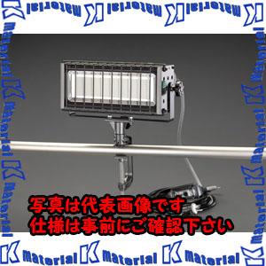 【P】【代引不可】【個人宅配送不可】ESCO(エスコ) AC100V/100W 作業灯/LED EA814EL-5[ESC110879]
