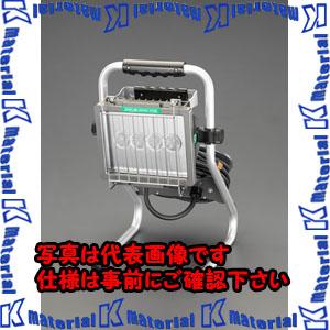 【P】【代引不可】【個人宅配送不可】ESCO(エスコ) AC100V/ 30W 作業灯/LED EA814EL-6[ESC111524]