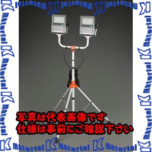 【P】【代引不可】【個人宅配送不可】ESCO(エスコ) AC100V/ 60W 作業灯/LED EA814EL-7[ESC110590]