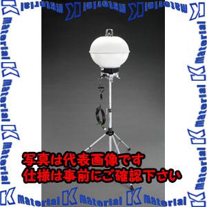 【】【個人宅配送】ESCO(エスコ) AC100V/120W 作業灯/LED EA814EL-8[ESC110604]