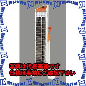 【代引不可】【個人宅配送不可】ESCO(エスコ) AC100V/1000W 遠赤外線ヒーター EA897SH-1[ESC111750]