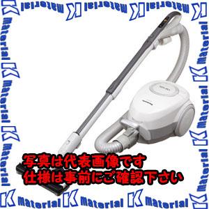 【代引不可】【個人宅配送不可】ESCO(エスコ) AC100V/850W 掃除機 EA899AM-93[ESC110895]