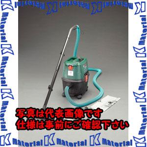 【P】【代引不可】【個人宅配送不可】ESCO(エスコ) 10.0L 乾湿兼用掃除機 EA899AV-1[ESC112070]