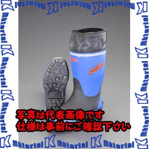 【代引不可】【個人宅配送不可】ESCO(エスコ) 28.0cm 長靴 EA910MA-28[ESC112047]