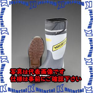 【代引不可】【個人宅配送不可】ESCO(エスコ) 27.0cm 長靴 EA910ML-27[ESC112290]