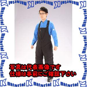 【限定品】 防寒ズボン EA915GD-13[ESC112026]:k-material 【P】【】【個人宅配送】ESCO(エスコ)-DIY・工具
