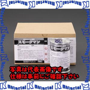 【代引不可】【個人宅配送不可】ESCO(エスコ) 100gx6缶 カビ防止剤 EA922AJ-91[ESC111389]