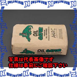 【代引不可】【個人宅配送不可】ESCO(エスコ) 12kg 油吸着土壌改良剤 EA929DC-31[ESC111835]