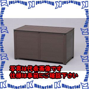 【代引不可】【個人宅配送不可】ESCO(エスコ) 950x480x540mm 収納庫 EA955CA-27[ESC112365]