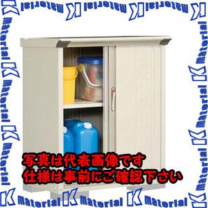 品多く 920x530x1100mm 収納庫 【P】【】【個人宅配送】ESCO(エスコ) EA955CK-1A[ESC111303]:k-material-DIY・工具