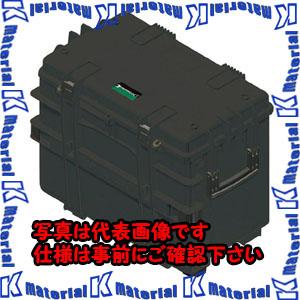 【P】【代引不可】【個人宅配送不可】ESCO(エスコ) 585x381x457mm ツールトロリー EA956A-61[ESC110699]