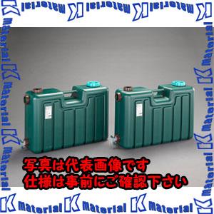 【代引不可】【個人宅配送不可】ESCO(エスコ) 100L 雨水タンク EA991AF-100[ESC112386]