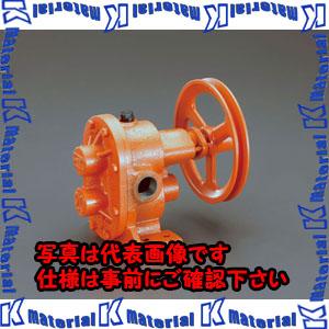 【代引不可】【個人宅配送不可】ESCO(エスコ) φ25mm 単体ポンプ EA991CR-43[ESC112211]