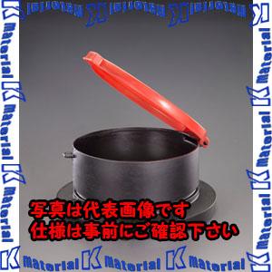【代引不可】【個人宅配送不可】ESCO(エスコ) 622x280mm ドラム缶用ジョウゴ EA992BJ-9[ESC111761]