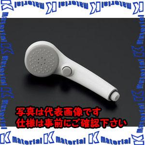 【代引不可】【個人宅配送不可】ESCO(エスコ) シャワーヘッド EA468BX-116[ESC113544]