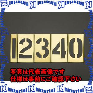 【P】【代引不可】【個人宅配送不可】ESCO(エスコ) ステンシルプレート EA591BX-30[ESC113873]