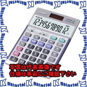 【代引不可】【個人宅配送不可】ESCO(エスコ) 12桁 計算機 EA761GA-122[ESC113436]