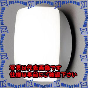 【P】【代引不可】【個人宅配送不可】ESCO(エスコ) AC100V/10.4W 照明灯/LED EA761XS-72[ESC113675]
