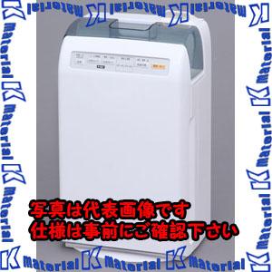 【代引不可】【個人宅配送不可】ESCO(エスコ) 10畳 加湿空気清浄材 EA763AD-73[ESC112654]