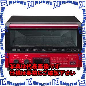 【P】【代引不可】【個人宅配送不可】ESCO(エスコ) オーブントースター EA763AL-61[ESC112530]
