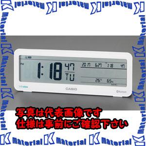 【代引不可】【個人宅配送不可】ESCO(エスコ) 93x262x59mm 置時計 EA798CA-121[ESC112670]