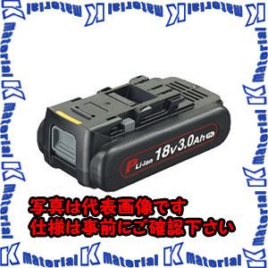 【P】【代引不可】【個人宅配送不可】ESCO(エスコ) 交換用バッテリー EA813PB-18[ESC112458]