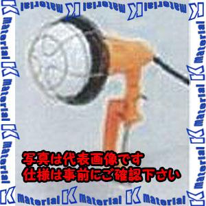 【P】【代引不可】【個人宅配送不可】ESCO(エスコ) LED作業灯 EA814AN-30[ESC113034]