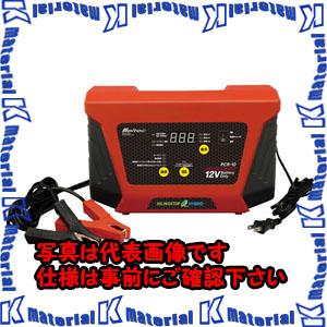 【代引不可】【個人宅配送不可】ESCO(エスコ) AC100V 自動充電器 EA815YA-12B[ESC113458]
