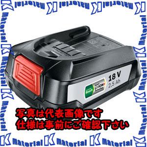 【代引不可】【個人宅配送不可】ESCO(エスコ) バッテリー EA898RS-18B[ESC113480]