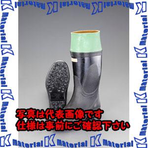 【P】【代引不可】【個人宅配送不可】ESCO(エスコ) 25.0cm 長靴 EA910MC-25[ESC113111]