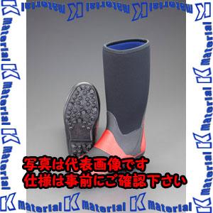 【代引不可】【個人宅配送不可】ESCO(エスコ) 25.0cm 長靴 EA910ME-25[ESC112490]