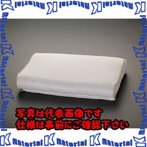 【P】【代引不可】【個人宅配送不可】ESCO(エスコ) 500x300mm 枕 EA913YH-31[ESC113538]