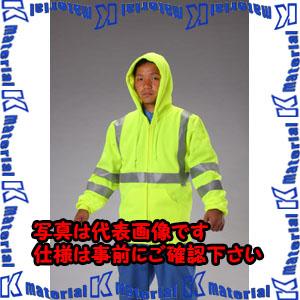 【代引不可】【個人宅配送不可】ESCO(エスコ) 防寒ジャケット EA915GD-153[ESC112659]