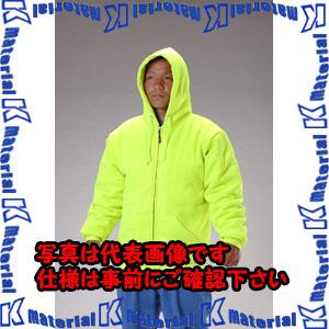 【代引不可】【個人宅配送不可】ESCO(エスコ) 防寒ジャケット EA915GD-159[ESC112663]