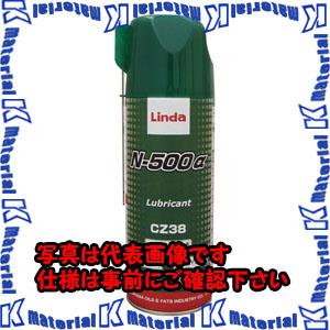 【P】【代引不可】【個人宅配送不可】ESCO(エスコ) 420ml 浸透防錆・潤滑剤 EA920A-8AA[ESC113407]