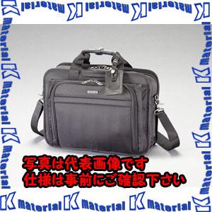 【代引不可】【個人宅配送不可】ESCO(エスコ) ビジネスバッグ EA927AW-24[ESC112974]