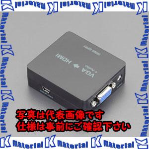【代引不可】【個人宅配送不可】ESCO(エスコ) 60x54x20mm 変換コンバーター EA940P-92[ESC113581]