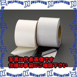 【代引不可】【個人宅配送不可】ESCO(エスコ) シート補修粘着テープ EA944MT-116[ESC113554]