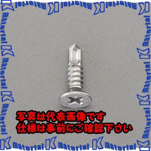 【代引不可】【個人宅配送不可】ESCO(エスコ) 4x16mm ピアスビス EA949EE-442[ESC113532]