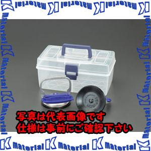 【代引不可】【個人宅配送不可】ESCO(エスコ) 30kg サクションリフターセット EA950SC-30D[ESC113128]