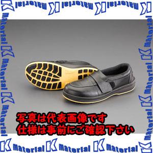 【代引不可】【個人宅配送不可】ESCO(エスコ) 28.0cm 安全靴 EA998WC-28[ESC113249]