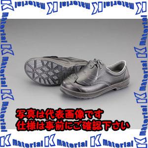 【代引不可】【個人宅配送不可】ESCO(エスコ) 28.0cm 安全靴 EA998WD-28[ESC113479]