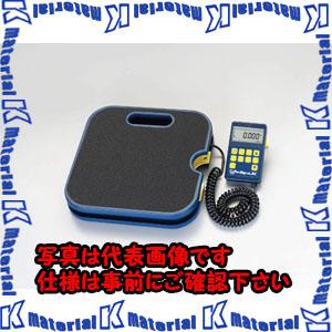 【P】【代引不可】【個人宅配送不可】ESCO(エスコ) 冷媒充填はかり EA113XJ-1[ESC001784]