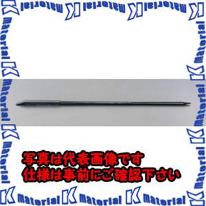 【代引不可】【個人宅配送不可】ESCO(エスコ) 1500mm ワーキングバー EA519AD-150[ESC019984]