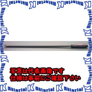 【代引不可】【個人宅配送不可】ESCO(エスコ) 25x1120mm プライバー EA519AM-20[ESC020012]