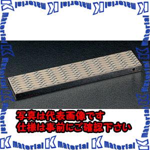 【代引不可】【個人宅配送不可】ESCO(エスコ) 150x30x8mm/#600 ダイヤモンド砥石 EA522NB-2[ESC021087]